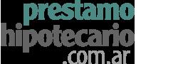 Prestamos Hipotecarios. Tipos de Préstamos en PrestamoHipotecario.com.ar