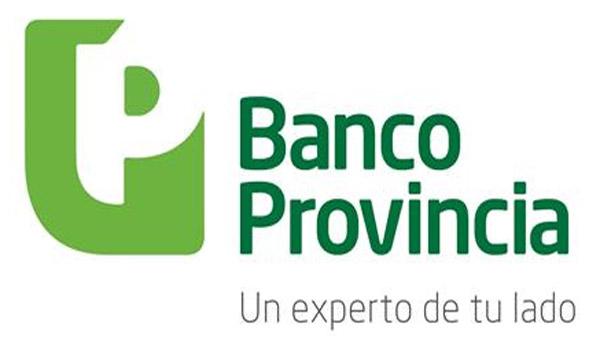 Nuevos préstamos hipotecarios del Banco Provincia