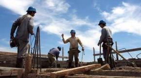Préstamo hipotecario para ampliación o terminación Banco Hipotecario