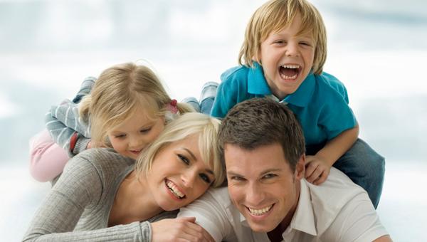 Préstamo hipotecario para la construcción de vivienda