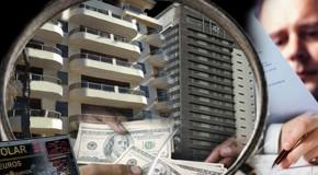 Préstamo hipotecario Banco Provincia