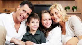 Préstamo hipotecario para la compra de viviendas Banco Hipotecario