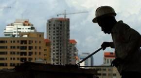 Préstamo hipotecario para la construcción Banco Hipotecario
