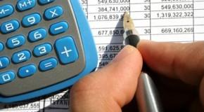Tipos de préstamo hipotecario